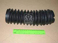 Кожух амортизатора ВАЗ 2108 заднего (производство БРТ) (арт. 2108-2915681-01Р), AAHZX