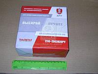 Опора стойки ВАЗ 2110 верхняя в уп. (Производство БРТ) 2110-2902820РУ, ACHZX