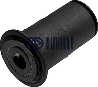 Втулка вала колеса рулевого BMW (Производство Ruville) 985021, ABHZX