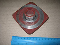 Вкладыш (подпятник) (производство Украина) (арт. 504Н-2902449), AAHZX