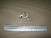 Гайка М10х1 вала карданного ВОЛГА,ГАЗЕЛЬ (производство г.Кр.Этна) (арт. 250513-П29)