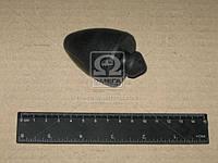 Буфер хода сжатия ВАЗ 21214 (EURO) подвески передний (Производство БРТ) 21214-2904248Р