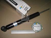 Амортизатор подвески AUDI 80, 90, COUPE задней B2 (Производство Bilstein) 15-062185, AEHZX