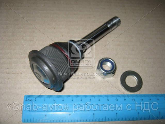 Опора шаровая BMW 3 (производство Moog) (арт. BM-BJ-4306), ACHZX