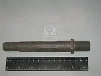 Шпилька ступицы колеса заднего прав. L=165 (производство АвтоКрАЗ) (арт. 200-3104050-А), ABHZX