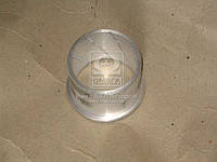Втулка башмака балансира КАМАЗ Al (производство Россия) (арт. 5320-2918074-03), AAHZX