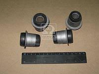 Рем комплект рычага подвески передний ВАЗ 2101-07 нижний №9РУ-01В (Производство БРТ) Ремкомплект 9РУ-01Н