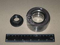 Подшипник ступицы FORD MONDEO III Saloon (B4Y) передн. (производство FAG) (арт. 713 6784 10), AEHZX