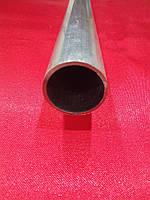 Труба круглая алюминиевая 25*1,5 мм, фото 1