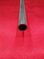 Труба круглая алюминиевая (12*1,0), фото 1
