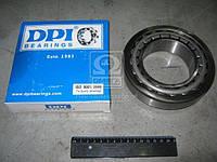 Подшипник 7517 (32217JR) (DPI) внутренний задней ступицы КамАЗ, ЗИЛ, главной передачи Т-150 (арт. 7517), ACHZX