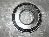 Подшипник 27911А-6У (Волжский стандарт) колесо зубчатое моста переднего, среднего, заднего КамАЗ, ЗИЛ (арт. 864769), ACHZX