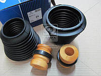 Пыльник амортизатора комплект AUDI передний  (производство SACHS) (арт. 900013), ADHZX
