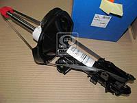 Амортизатор подвески HYUNDAI, KIA передний правый газов. (Производство SACHS) 313 518