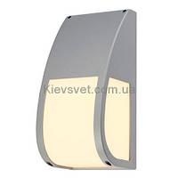 Настенно-потолочный уличный светильник SLV 227174 KERAS ELT
