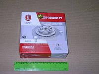 Опора стойки ВАЗ 2170 (люстра) верхняя (Производство БРТ) 2170-2902821РУ