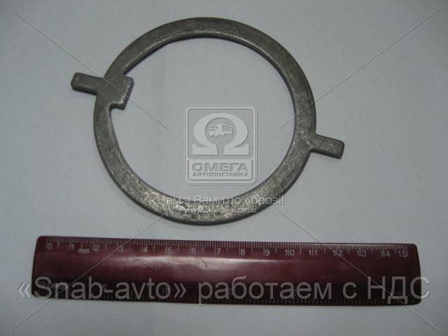 Шайба замковая (производство Беларусь) (арт. 500-3104079-11)