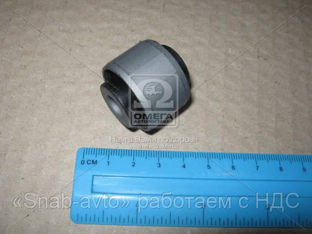 Сайлентблок рычага HONDA CIVIC 88-92-96 (производство CTR) (арт. CVHO-7)