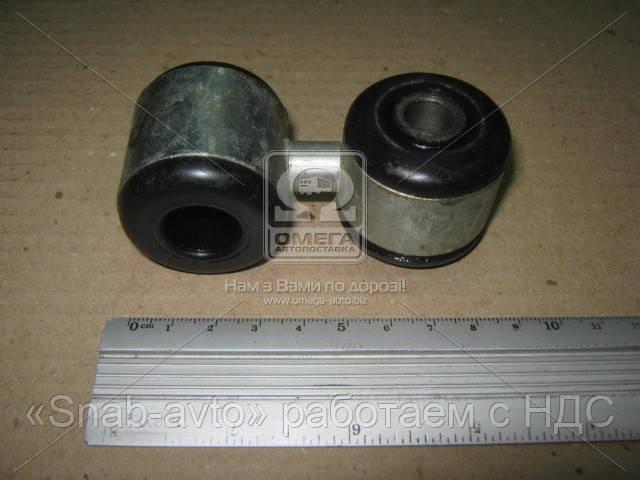 Стойка стабилизатора ВАЗ 2110  в сборе (производство ОАТ-ВИС) (арт. 21100-290605000), AAHZX