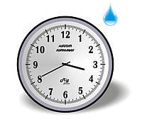 Часы фасадные в Украине. Сравнить цены, купить потребительские ... 24ea39cc683