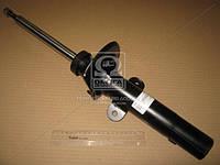 Амортизатор подвески Jaguar X-Type MK I передний  газовый Excel-G (производство Kayaba) (арт. 334690), AGHZX