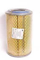 Фильтр воздушный Промбизнес В-047/1 FAW 1041,1061