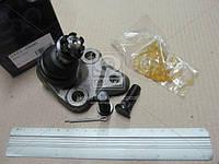 Опора шаровая TOYOTA COROLLA нижний (Производство GMB) 0101-0680, ACHZX