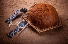 Суміш Гречана хлібопекарська 20% Олімпіум 10 кг, 15 кг в мішку.