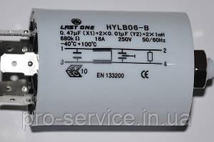 Сетевой фильтр HYLB06-B от Last One для стиральных машин