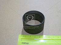 Втулка ROCKINGER 40x48.5x29.3 (производство Sampa) (арт. 095.049), AAHZX