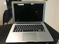 """Ноутбук Apple MacBook Air 13,3""""-inch Early 2015 i5 1,6Гц 4ГБ 120ГБ, фото 1"""