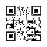 qr_code_.png