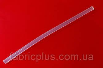 Клей для термопистолета силиконовый (11,2 мм х 30 см)