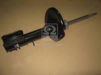 Амортизатор подвески DAEWOO MAGNUS(V200) (Производство PARTS-MALL) PJC-FR007, AFHZX