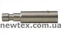 Удлинитель для кронштейна 4 см 25 мм