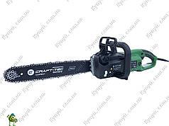 Электропила Craft-tec EKS-2350