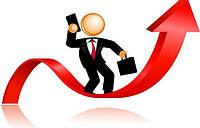 Короткая суть бизнес-тренингов