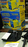 Свитязь СА-265 (упаковка картон, + электроды Монолит d 3 мм 1 кг), фото 4