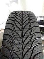 Зимові шини R15 195/65 Tehnic SNOW-GRIP-2plus 91 Т