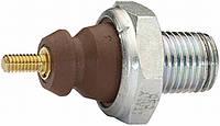 Датчик давления масла Ford Transit/Escort/Sierra/Scorpio