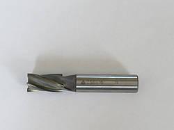 Фреза концевая монолитная т/с 16,0х30х95 Z-4