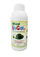 Инго 200 (інго 200 пар) поверхностно-активное вещество (пав)