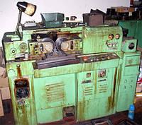 Полуавтомат профиленакатный двухроликовый А9518, фото 1