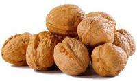 Грецкий орех цельный