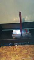 Совок дворника оцинкованный 1й сорт,ручка 75см
