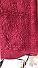Покрывало велюр паеное, фото 3