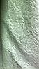 Покрывало велюр паеное, фото 4
