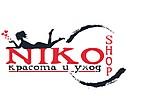 Niko Shop.com.ua <Красота и уход>