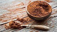 Какао порошок светлый натуральный 250 г, Испания