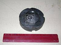 Ремкомплект насоса ГУРа КАМАЗ, ЗИЛ 130 в упаковке (Производство Автогидроусилитель) 5320-3407244, AGHZX